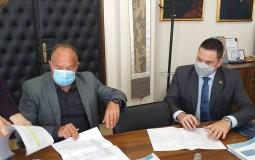 Ružić preuzeo dužnost ministra prosvete Srbije