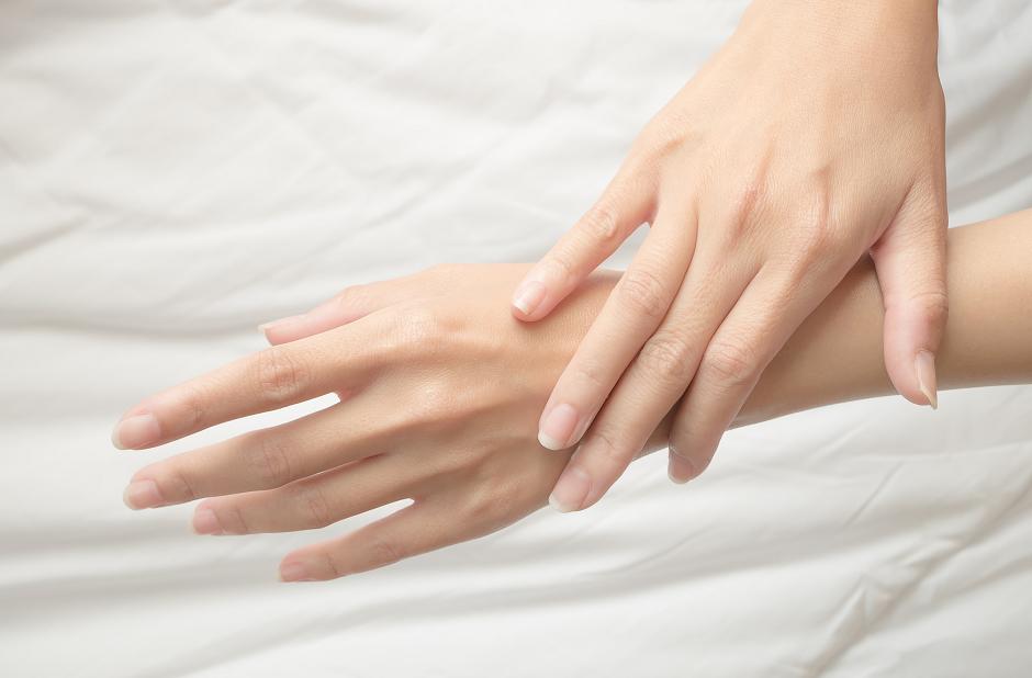 Ružni nokti mogu da budu simptom tumora