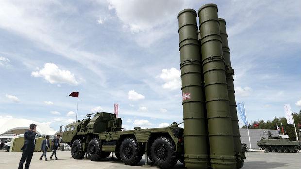 Moskva poslala S-400 i pancir na vežbe u Srbiji