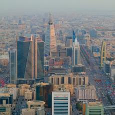 Saudijska Arabija uz libanski narod: Duboka zabrinutost zbog situacije u Bejrutu
