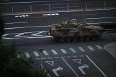 S. Arabija pokrenula vojnu operaciju. Stanovništvo upozoreno, klonite se meta
