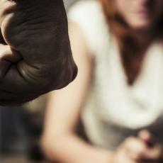 SA DECOM TREBA RAZGOVARATI O PORODIČNOM NASILJU: Stručnjaci upozoravaju da su najčešći počionioci partneri žena