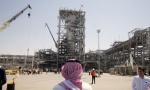 SA LICA MESTA: Fotografije napadnutih postrojenja u Saudijskoj Arabiji