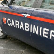 SA VIRUSOM SE PRAVI NOVAC Izvor zarade za italijansku mafiju - PANDEMIJA