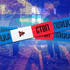 SAČEKUŠA NA BEŽANIJSKOJ KOSI, MUŠKARAC UBIJEN PRED ŽENOM I DETETOM: Mafijaško ubistvo kod škole!