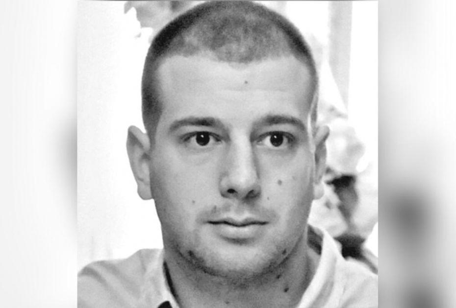 SAČEKUŠA U CENTRU KRAGUJEVCA: Drug ubijenog kik-boksera pucao u vođu volpeovaca?