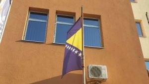 SAD: Entiteti u BiH ne mogu da se otcepe