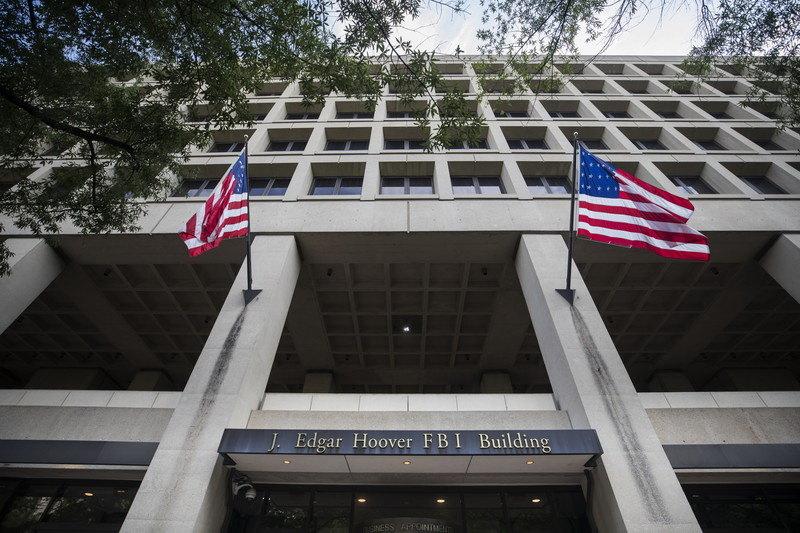 SAD: FBI proverava svih 25.000 vojnika Nacionalne garde