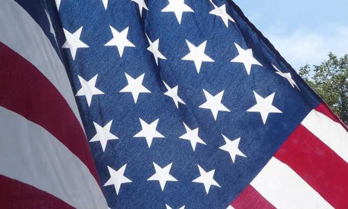 SAD: Firmama koje ulažu u Severni tok 2 prete sankcije
