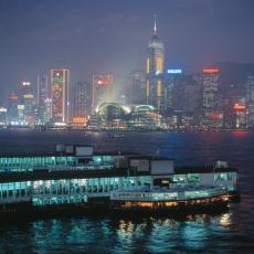 SAD I EU UDRUŽENO PROTIV KINE ZBOG HONGKONGA: Da li se otvara novo svetsko žarište sukoba?