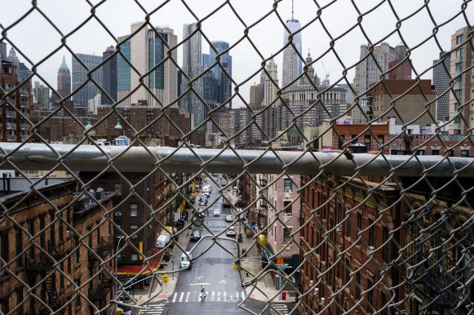SAD: Milenijalci najviše bez posla zbog pandemije