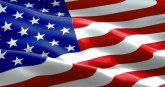 SAD: Nove sankcije Rusiji