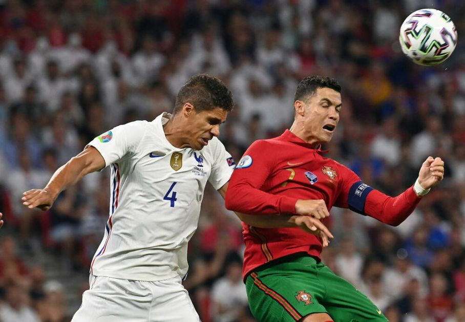 SAD POČIJE ONO PRAVO: Osmina finala donosi dva derbija i muku za Hrvatsku