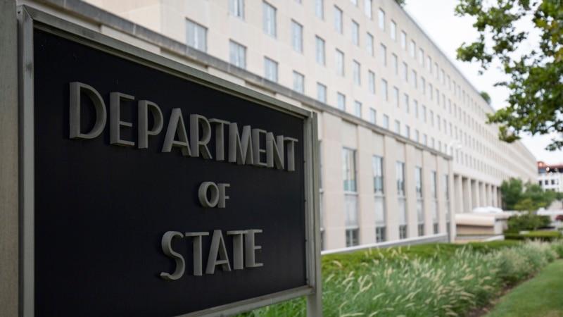 SAD: Podržavamo suverenitet i teritorijalni integritet BiH