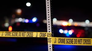 SAD: Policija Ohaja ubila tinejdžerku