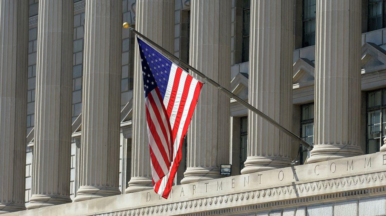 SAD: Posvećeni smo osiguravanju predvidljivosti i smanjenju rizika od oružanog sukoba i opasnosti od nuklearnog rata