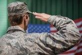 SAD: Povukli smo sve vojnike iz Somalije