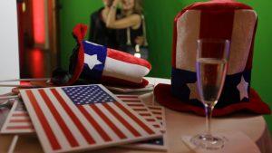 SAD: Predstojeći izbori mogu poljuljati vlast republikanaca