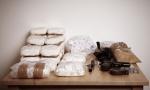 SAD: Razmatra se legalizacija ekstazija u medicinske svrhe