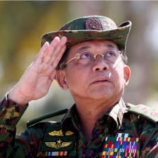 SAD SE ZNA KO POMAŽE MJANMAR: Zapad udara svom žestinom po vojnoj hunti, ali jedna MOĆNA SILA je uz nju!