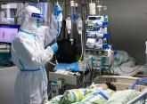 SAD: Treći slučaj koronavirusa