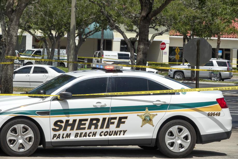 SAD: U pucnjavi u supermarketu na Floridi troje mrtvih