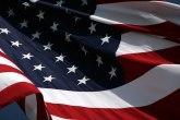 SAD: Usvojena rezolucija o osudi nacionalizma belaca