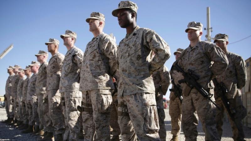 SAD bi mogle usporiti povlačenje iz Avganistana