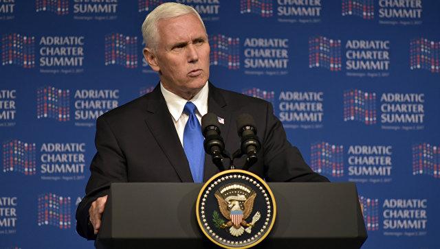 SAD će nastaviti da jačaju diplomatski i ekonomski pritisak na Severnu Koreju