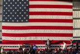 SAD će nastaviti da predvode borbu protiv ID