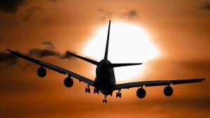 SAD će u novembru ukinuti ograničenja za međunarodna putovanja