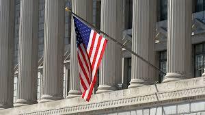 SAD danas po drugi put uvele dodatne sankcije Rusiji