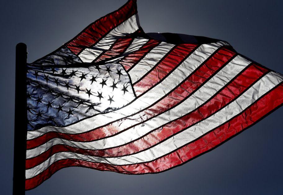 SAD dobile zeleno svetlo STO za uvođenje tarifa Evropi