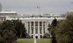 SAD dodale nova imena na crni spisak sankcija
