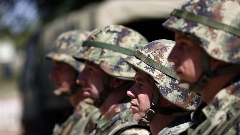 Posle reakcije Ministarstva odbrane: Ko je najveći donator Vojske Srbije?