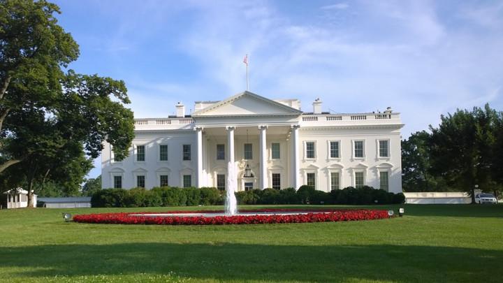 SAD fokusirane na postizanje konsenzusa o napadu u Omanu