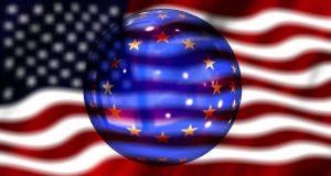 SAD i EU: Koordinacija i oko Zapadnog Balkana