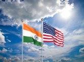 SAD i Indija proširuju bezbednosno partnerstvo