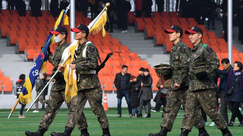 SAD i Južna Koreja odlažu vojnu vežbu zarad dijaloga sa Severnom Korejom