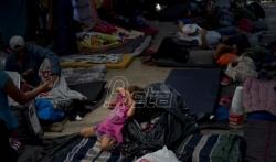 SAD i Meksiko postigli dogovor o migrantskim zahtevima za azil