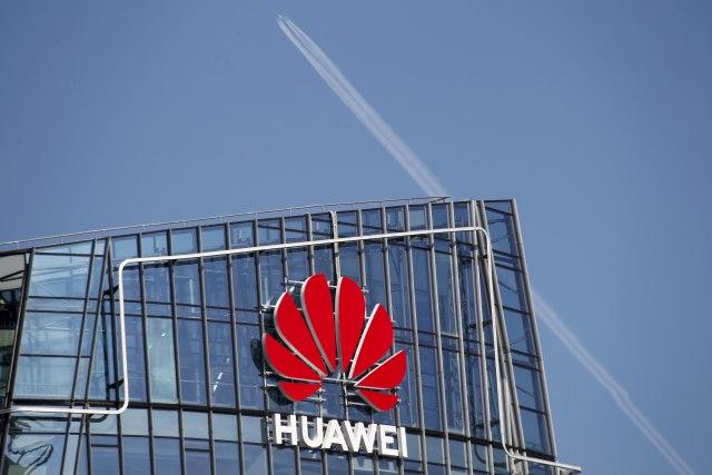 SAD i Poljska potpisale sporazum o 5G tehnologiji: Traže alternativu za Huavej