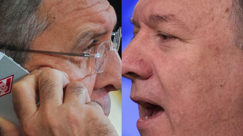 SAD i Rusija za održavanje sastanka lidera pet stalnih članica VS UN