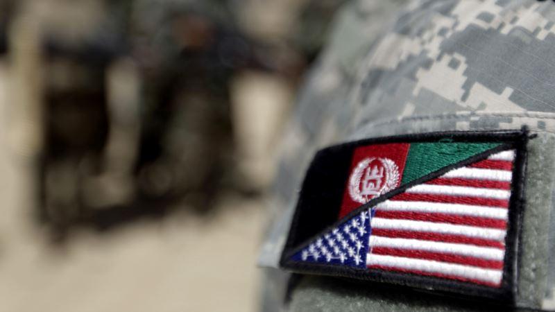 SAD i talibani ponovo počeli pregovore