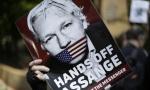 SAD izdale novu optužnicu protiv Asanža