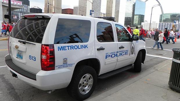 Sent Luis, preminuo muškarac koga je pregazio kamion tokom protesta