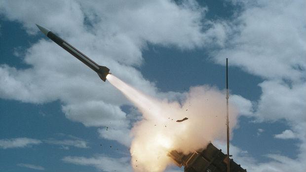 SAD najveći proizvođač oružja u svetu, Rusija ih sustiže