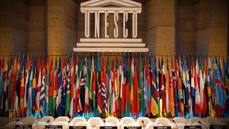 SAD napuštaju Unesko zbog antiizraelskih rezolucija