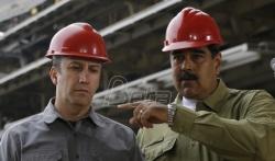 SAD nudi 15 miliona dolara za informacije koje bi dovele do hapšenja Madura