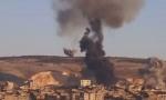 SAD optužuju Siriju i Rusiju za napade na bolnice