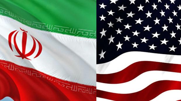SAD oslobodile iranskog naučnika optuženog za špijunažu